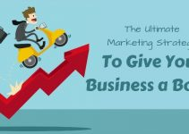 Modern Digital Marketing Tactics that Escalate your Business Growth