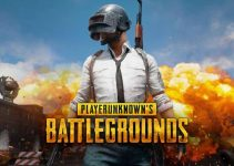 Is PUBG Going to be Banned in India?