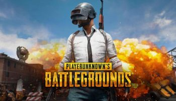 PUBG Mobile Updates, Upcoming Game Features and Changes