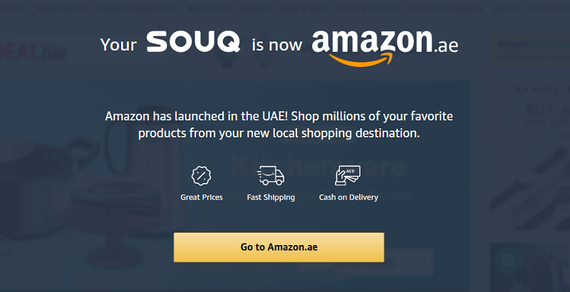 Souq-Is-Changed-To-Amazon-Officially