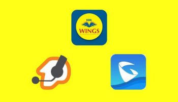 Top 3 Best BSNL Wings Apps For VoIP Service on Android Mobile