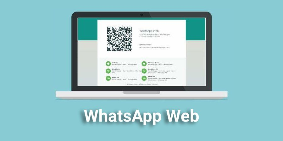 WhatsApp Web - WhatsApp on PC