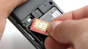 duplicate-sim-card-no-incoming-sms