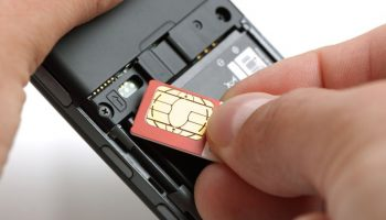 Facing an Issue of Not Receiving SMS After SIM Change – Here the Reason