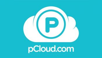 Does pCloud be a Best Cloud Storage Alternative For Google Drive or One Drive