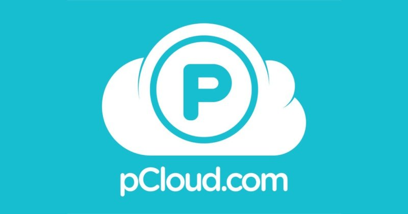 Does pCloud be a Best Cloud Storage Alternative For Google