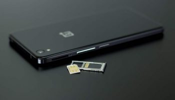 Not Receiving SMS After SIM Change – Here the Reason