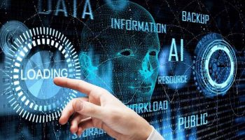 The Role of Artificial Intelligence in Transforming Business