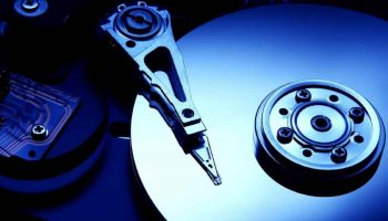 5 Best Data Recovery Software for Windows