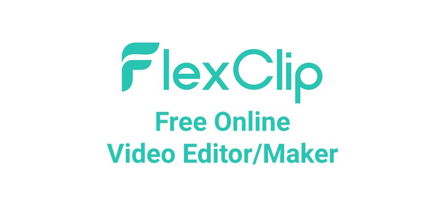 FlexClip-Free-Online-Video-Editor-Maker