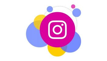 Make Instagram Impersonal To Gain More Traffic