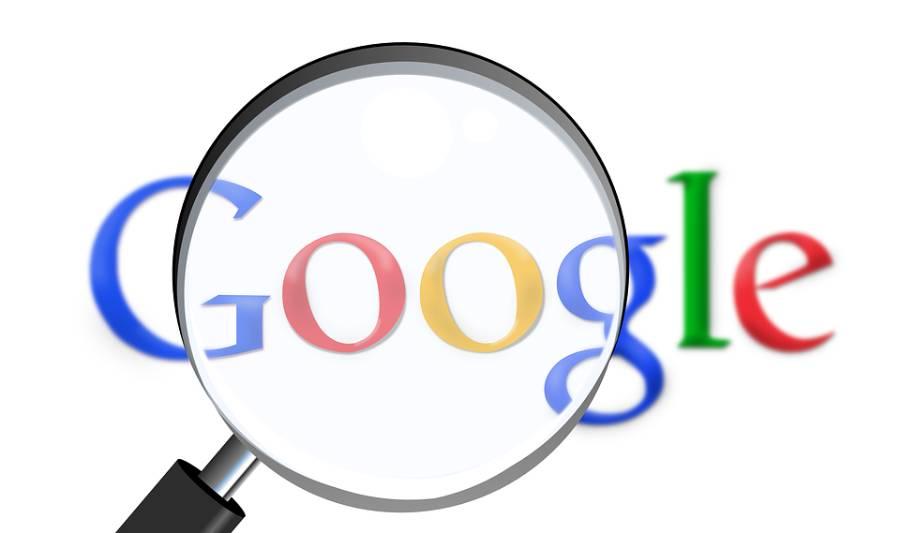 Google-Algorithm-Update-June-2019