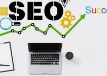 Top Tips for Guaranteed SEO Success