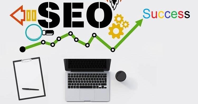 SEO-For-Website