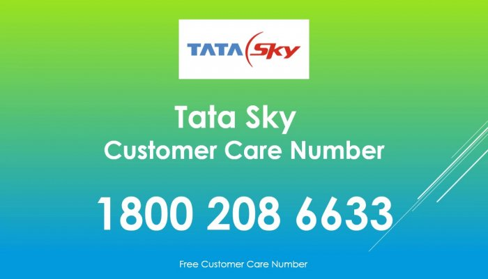 free sky phone number for sky customers
