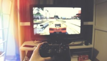 What Strategies Attract Customers in the Gaming Industry?
