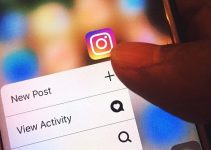 Strategies to Effectively Leverage Instagram for Boosting E-Commerce