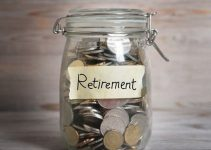 American's Greatest Source of Financial Regret Is Not Saving for Retirement Early