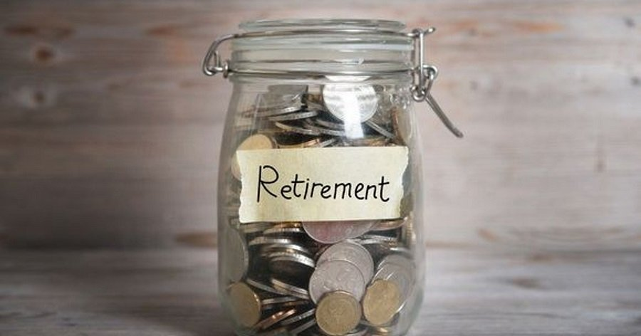 retirement-future-financial-security-income