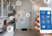 5 Smart Tech Updates for Your Home in 2019
