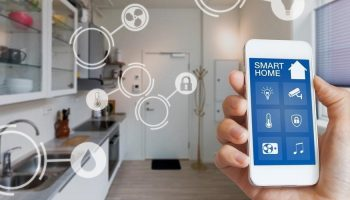 5 Smart Tech Updates for Your Home in 2021