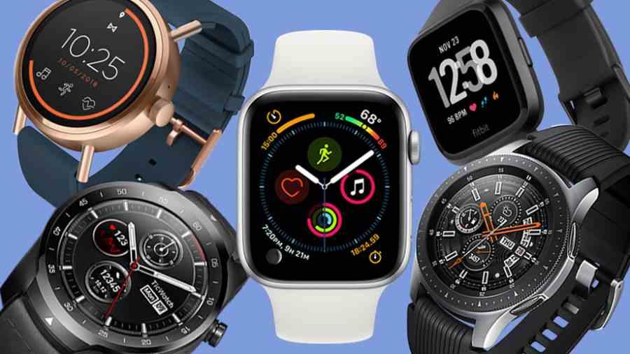 Best-Smart-Watch-2019