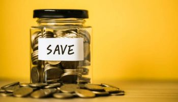 Main Practical Ways How to Save Money as a Student