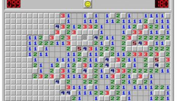 How to Play Minesweeper Single Player Puzzle Game