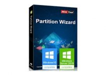 MiniTool Partition Wizard Free – Review