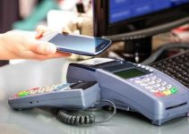 3 Ways Your Bridal Business Could Use POS Technology
