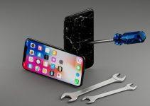 Find an iPhone Repair Solution Near San Francisco