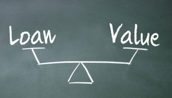 Learn Here Everything About Loan-to-Value Ratio