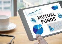 Mutual funds – It is worth taking the risk!