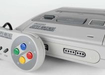 The Best Super Nintendo Classic Games for Free Time