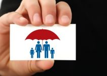 Compare Term Insurance And Choose The Best Protection Plan