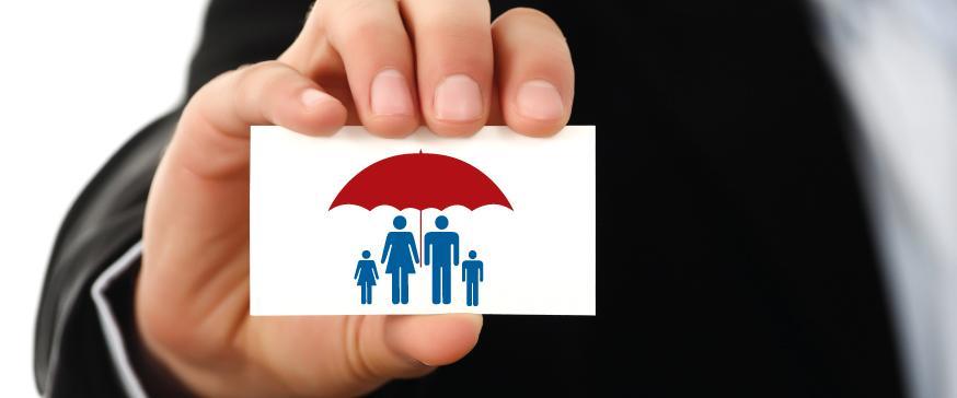 Compare-Term-Insurance-Plan
