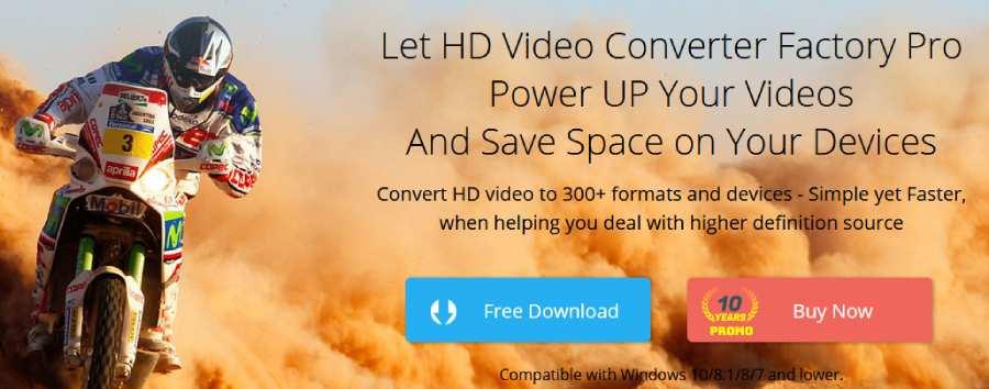 WonderFox-HD-Video-Converter-Factory-Pro