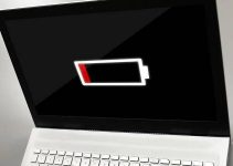 Asus Laptop Battery: Most Common Models And Where To Buy