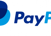 eCheck Payment in Paypal – Basic Working And Integration