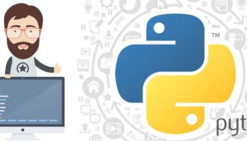 Python Training: An Ultimate Guide to Follow!
