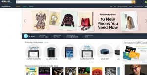 what-is-ecommerce-popular-sites