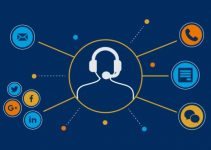 3 Reasons Your Customer Service Strategy Should Include Online Chat