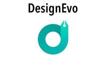 Make Your Logo At Fingertips Using DesignEvo