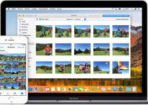 How Much Photo Storage Do You Really Need?