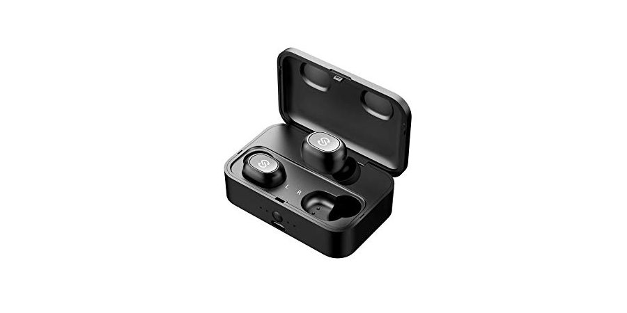 Stereo-Earbuds-Sound-Peats