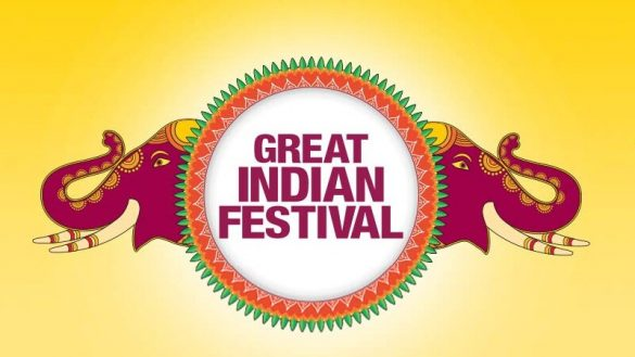 amazon-great-indian-festival-2019