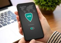 Why you Should Use a VPN in 2020
