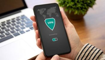 3 Best VPN Services With Faster Internet in 2019