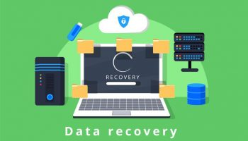 Top 5 Data Recovery Software for Windows For October 2019