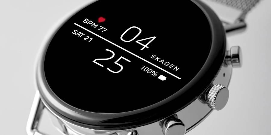 smart-watches-october-2019